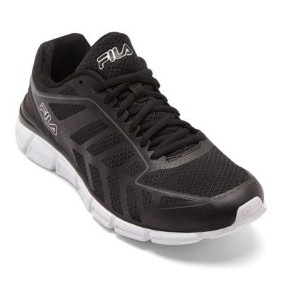 Fila Memory Finity 2 Mens Running Shoes