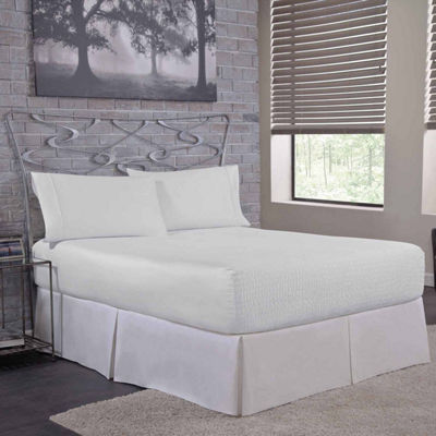 Bed Tite™ Absolutely Fitting 500tc Cotton Rich Sateen Sheet Set