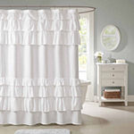 Madison Park Hope Shower Curtain