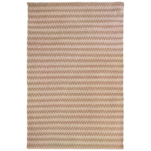Liora Manne Mirage Tweed Rectangular Rugs