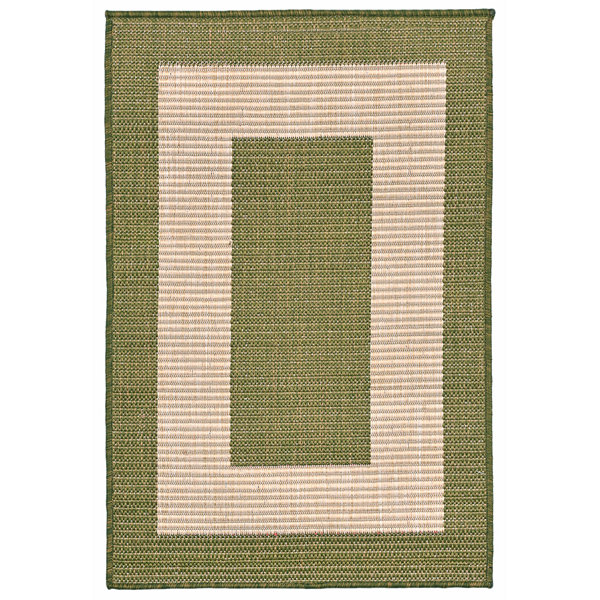 Liora Manne Terrace Rectangular Rugs