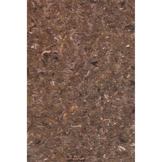 Liora Manne Visions I Quarry Rectangular Indoor Outdoor Rugs
