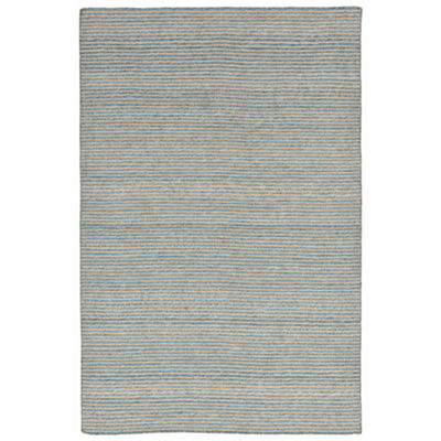 Liora Manne Mojave Pencil Stripe Rectangular Rugs