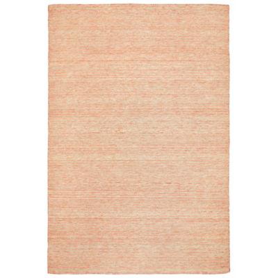 Liora Manne Mojave Pencil Stripe Rectangular Rugs
