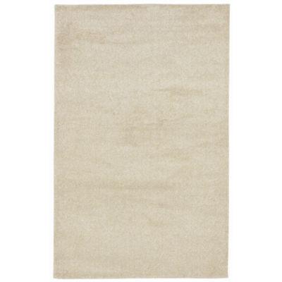 Liora Manne Gobi Plain Rectangular Rugs