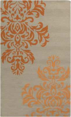 Surya Vesuvius Rectangular Indoor/Outdoor Rugs