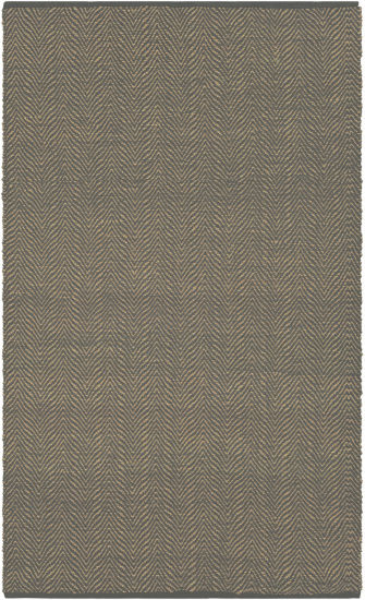 Surya Yuliana Rectangular Rugs