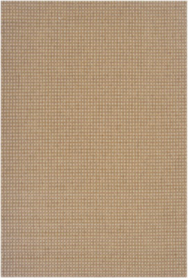 Surya Dom Rectangular Rugs