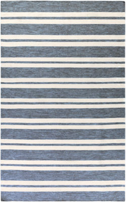 Surya Forman Rectangular Rugs