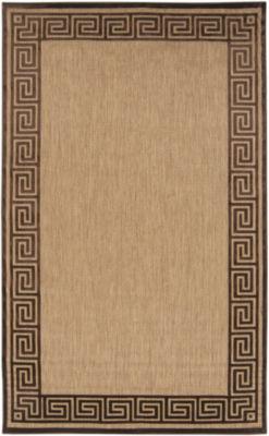 Surya Mtakinson Rectangular Indoor/Outdoor Rugs