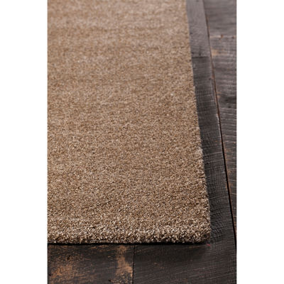 Chandra Alcon Rectangular Rugs