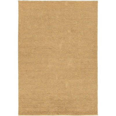 Chandra Amco Rectangular Rugs