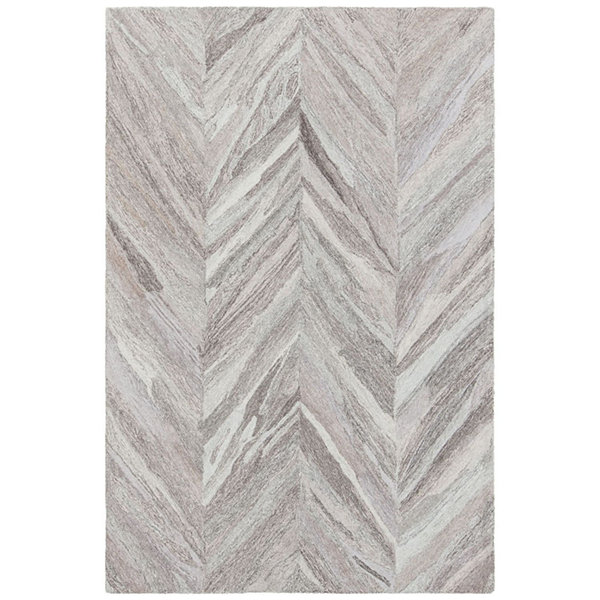Chandra Anya Rectangular Rugs