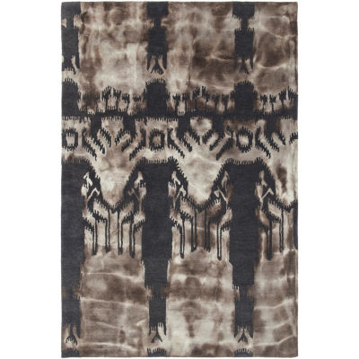 Chandra Cailin Rectangular Rugs