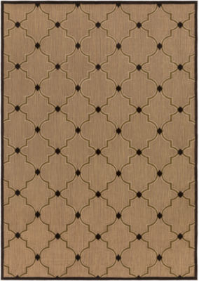 Surya Burbidge Rectangular Rugs