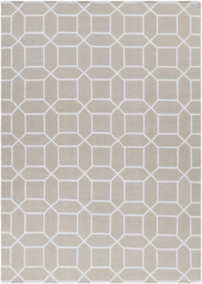 Surya Kingston Rectangular Rugs