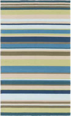 Surya Lola Rectangular Rugs