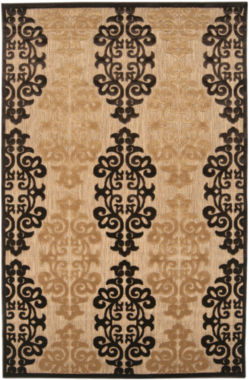 Surya Rosa Rectangular Rugs