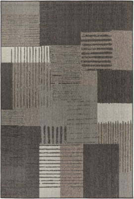 Surya Masally Rectangular Rugs