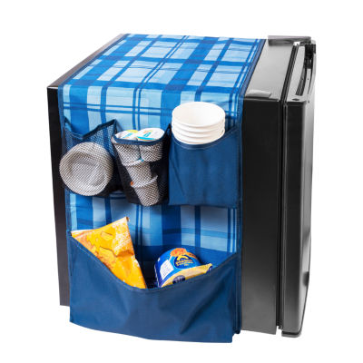 Honey Can Do Mini Fridge Caddy