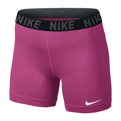 Nike® Baselayer Training Shorts