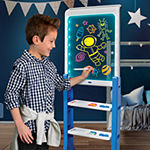 Discovery Kids Standing Easel