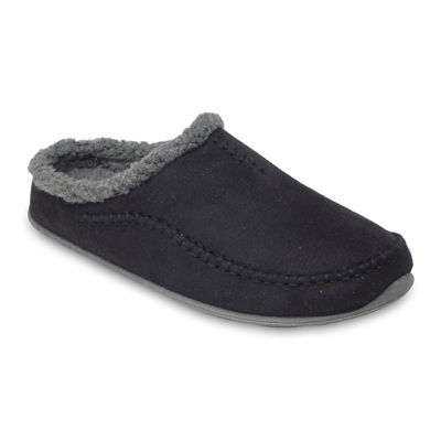 Deer Stags® Nordic Mens Slippers