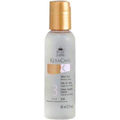 KeraCare® Silken Seal - 2 oz.
