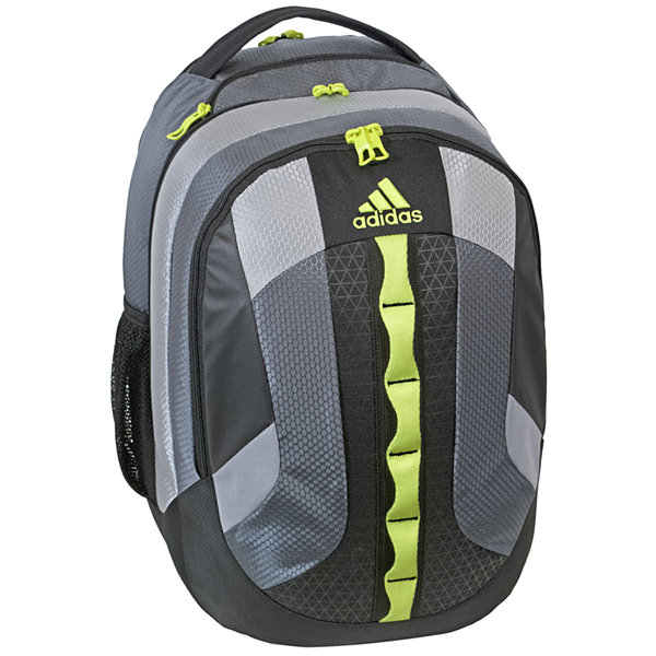adidas® Prime Backpack