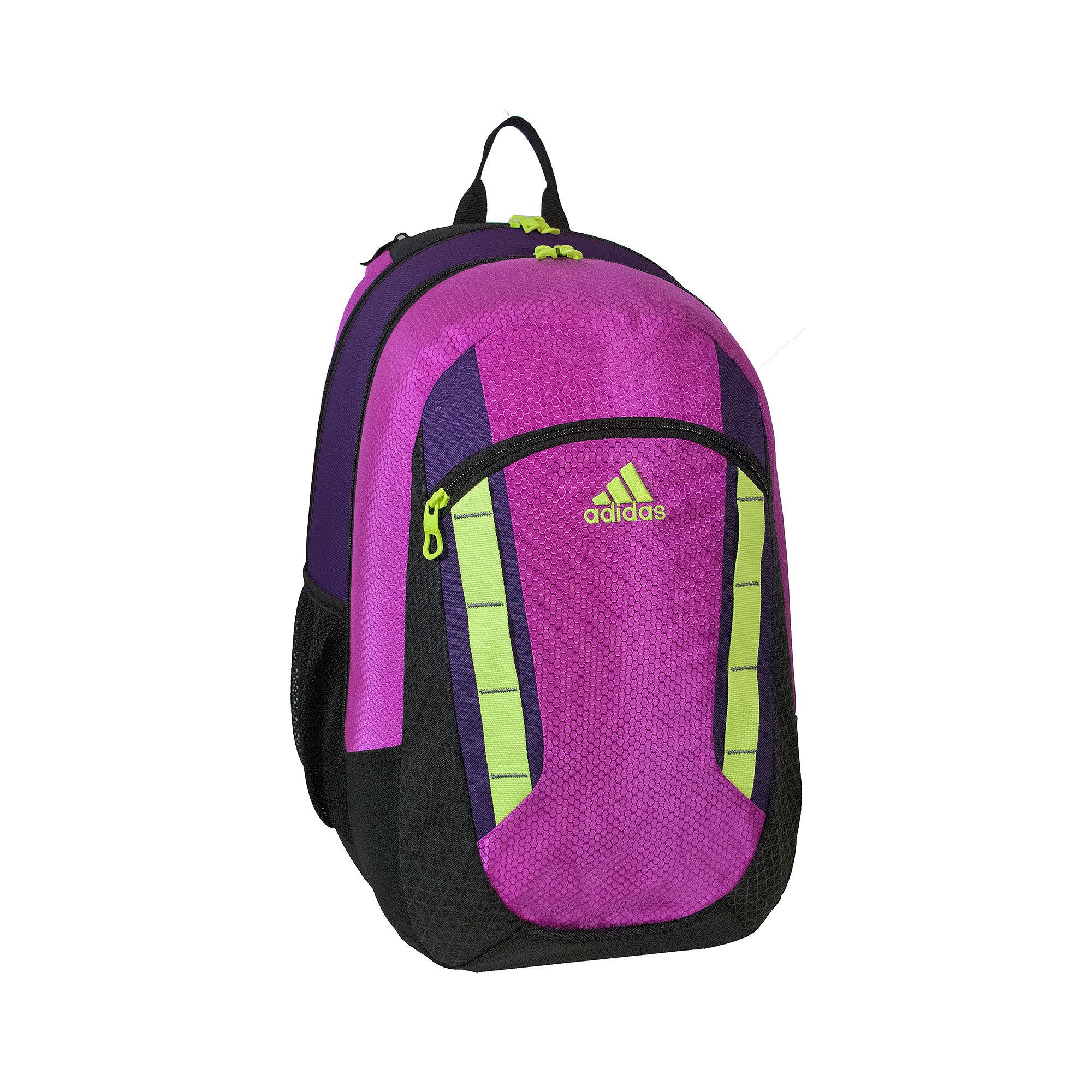 72d45e13da2c UPC 716106751035 - adidas Excel Backpack