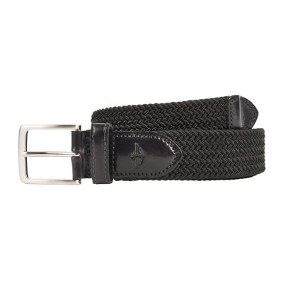 Dockers® Casual Web Belt
