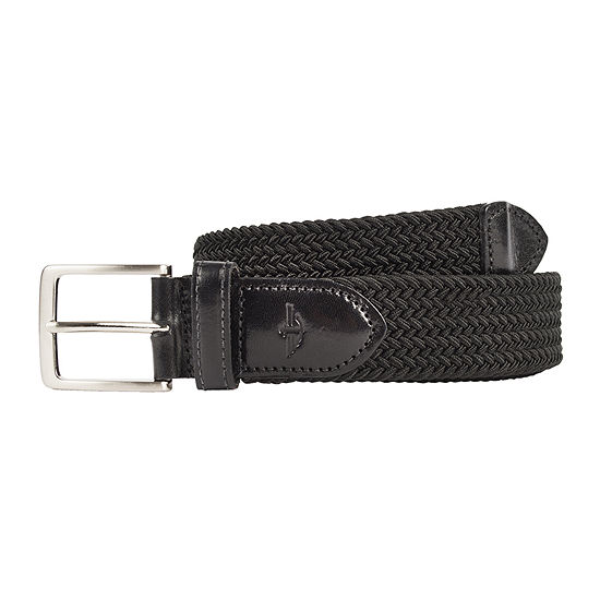 Dockers® Casual Web Men's Belt