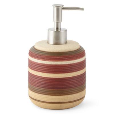 Sonorah Soap Dispenser