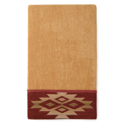 Sonorah Bath Towel