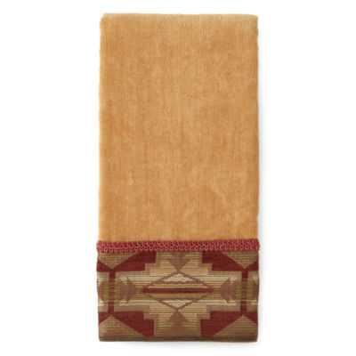 Sonorah Hand Towel