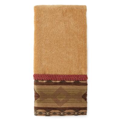 Sonorah Fingertip Towel