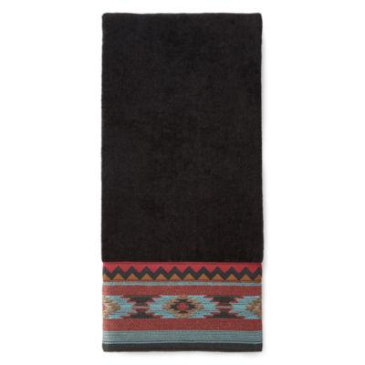 Santa Fe Hand Towel