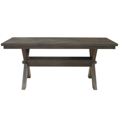 Haverford Rectangular Dining Table