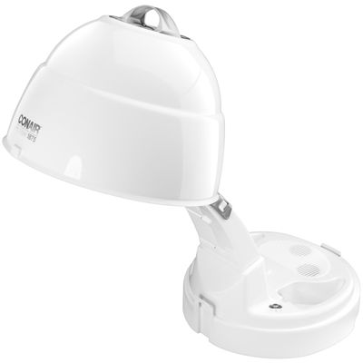 Conair® Pro Style Bonnet Hair Dryer