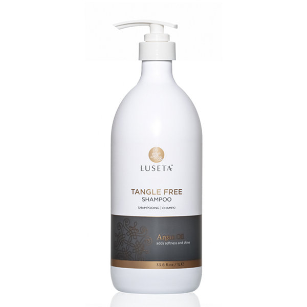 Luseta® Beauty Tangle-Free Shampoo - 33.8 oz.