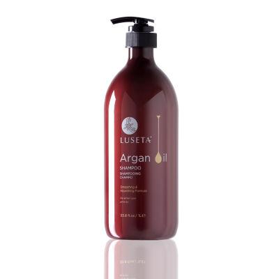 Luseta® Beauty Argan Oil Shampoo - 33.8 oz.