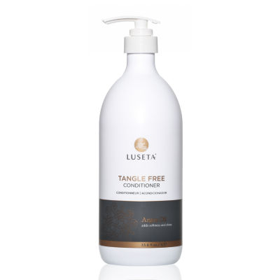Luseta® Beauty Tangle-Free Conditioner - 33.8 oz.