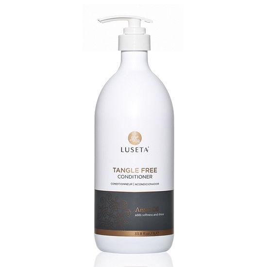 Luseta® Beauty Tangle-Free Conditioner - 33.8 oz.
