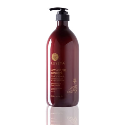 Luseta® Beauty Awapuhi Ginger Conditioner - 33.8 oz.