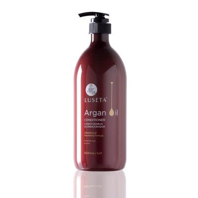 Luseta® Beauty Argan Oil Conditioner - 33.8 oz.