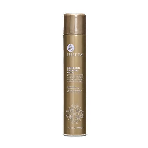 Luseta® Beauty Firm-Hold Hair Spray - 14 oz.