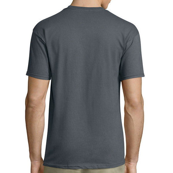 Vans® Peaks And Vans Short-Sleeve Tee