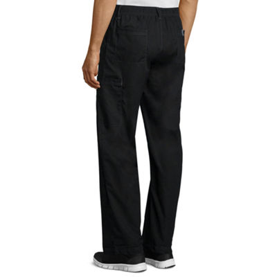 WonderWink® WonderFLEX 5618 Men's Utility Pant - Short - Big & Short