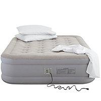 Sleeping Bags & Air Mattresses