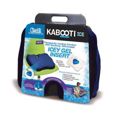 Contour Products Contour Pillow